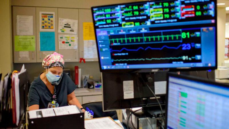 羥氯喹療效被掩蓋 耶魯教授:本可挽救10萬生命
