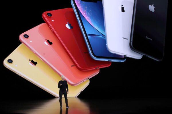 iPhone耗電變快 如何決定是否更換電池