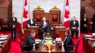 加國政要為捍衛法輪功人權發聲