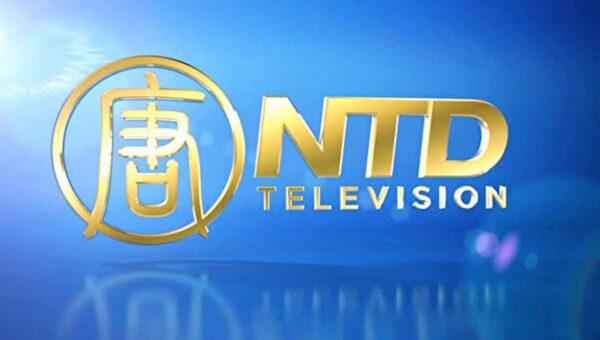 英文新唐人電視開播 緊急招聘