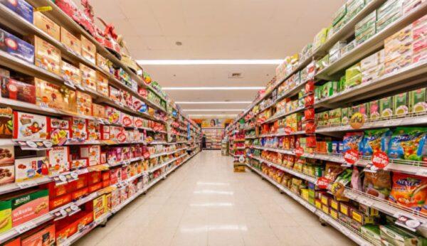 常吃這些「超加工食品」 減壽風險增14%