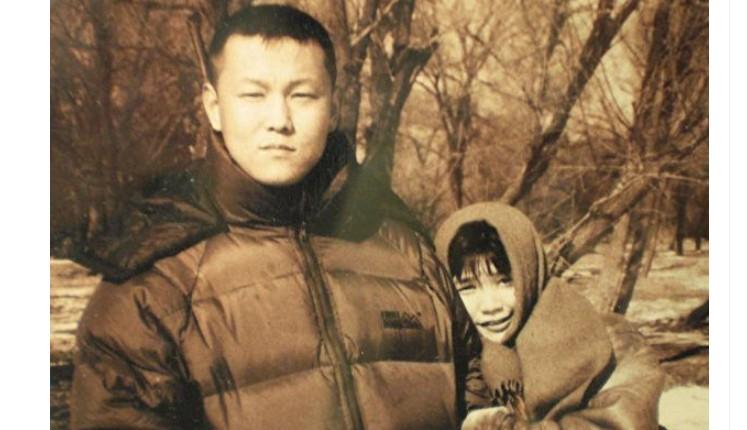 北京画家许那一案 律师:警察违法抓人