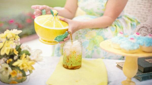 對身體有害的3種喝茶方式 長期這樣的話後果很嚴重