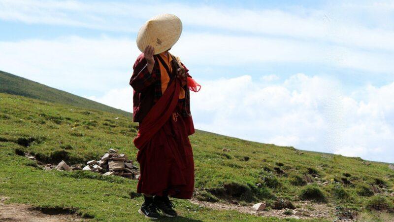 得道喇嘛的现世预言句句成真 只剩一件大事正在应验中