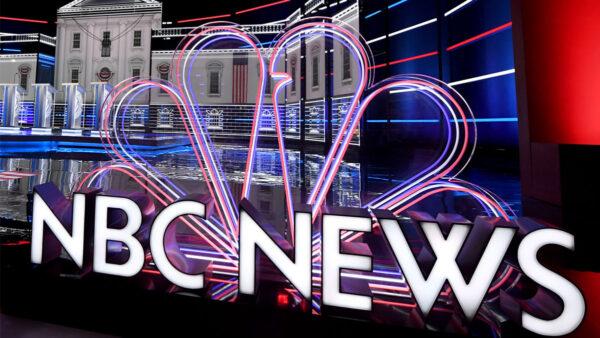 NBC收入锐减大裁员 前制片人道深层原因