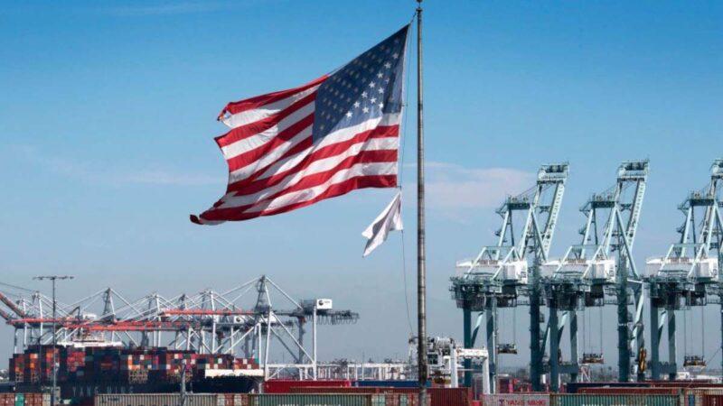 路透曝中美貿易會晤推遲内幕:北京需更多買買買