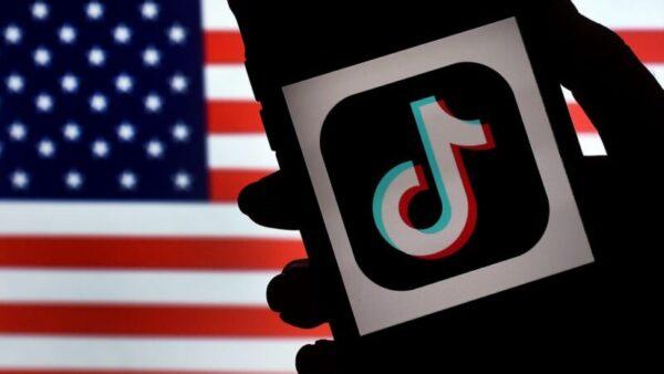 謝田:九項要素具備 美國才可收購抖音