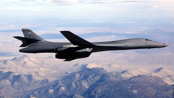 朱兆基:中国对美军侦察机攻势一筹莫展