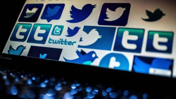 推特垂涎TikTok在美业务 专家表怀疑