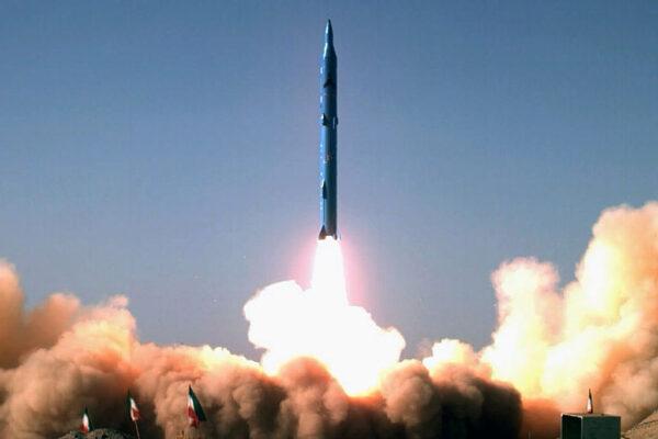 中共南海試射導彈  學者:弄巧成拙  將東盟推向美國