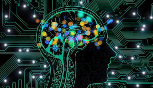 中共病毒直接攻擊大腦?染疫者腦功能受影響