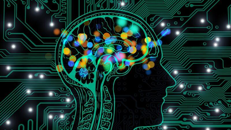 中共病毒直接攻击大脑?染疫者脑功能受影响