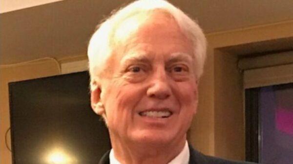 胞弟羅伯特去世享年72歲 川普:我永遠懷念他