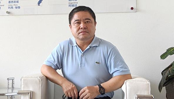 田雲:黨員不再為黨賣命 中共紅船加速下沉