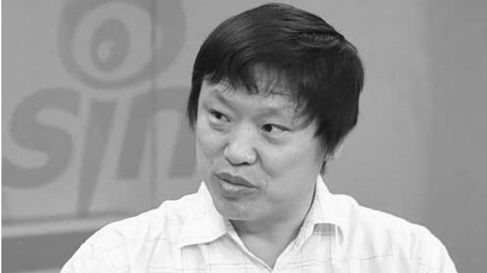 胡锡进炒作驻美记者签证未获延期  并威胁报复