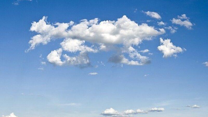 【典故新解】坐井觀天——大處著眼,小處著手