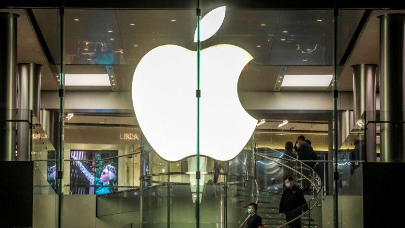 蘋果擬在9月中旬生產5G iPhone