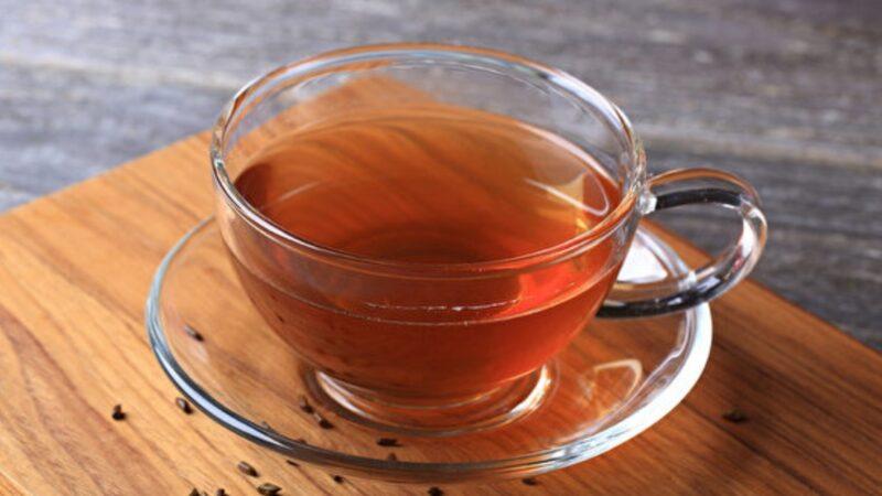 便秘有哪些症状?2味茶饮解便秘 还能瘦身