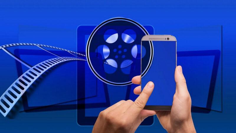 七招帮你检查和改善家中Wi-Fi速度