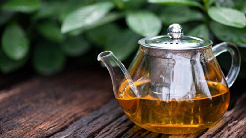 吃素食和水果也会得脂肪肝?中医1碗茶饮逆转