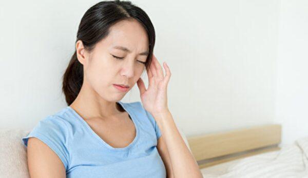 頭暈易疲勞是濕氣太重?中醫3招防濕氣
