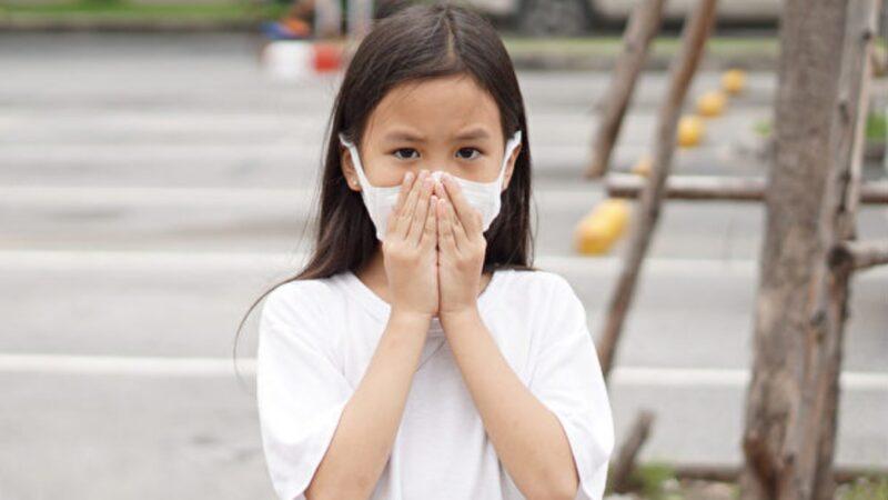 流感疫苗不只有打针?喷鼻式疫苗6类人不适用