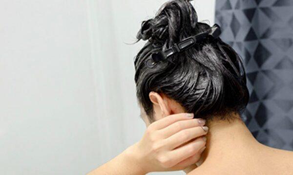 染髮可能引起過敏、致癌 6類人不適合