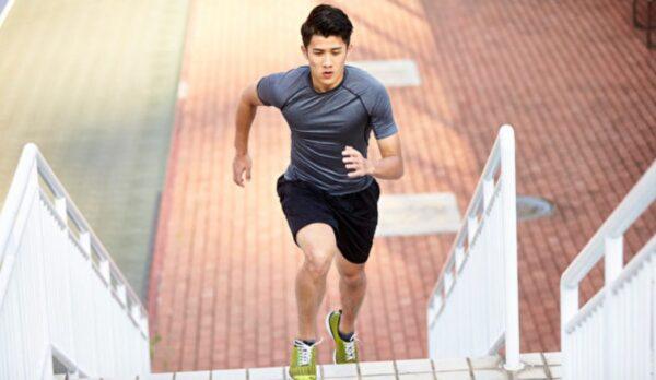 6類人易得退化性關節炎 醫師:做對運動護膝蓋