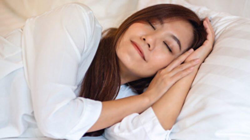 減肥一定要睡夠?睡眠不足致飢餓 還影響血糖