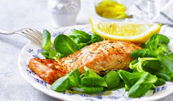 最佳護心飲食出爐!地中海飲食加斷食 3類人不宜