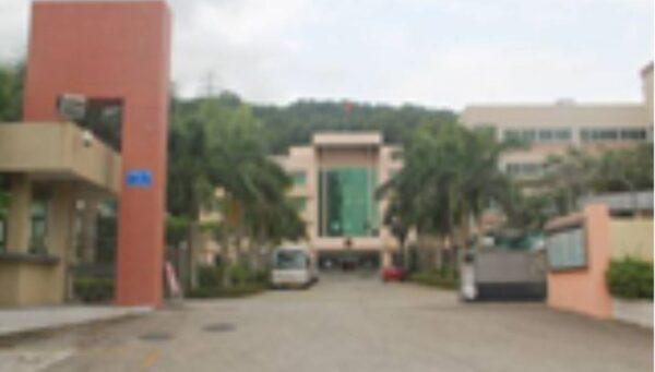 12送中港人代理律師被威脅 當局要求「安靜辦案」