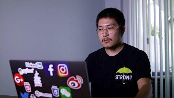 前微博審核員公布工作日誌:中國社交網絡太髒了