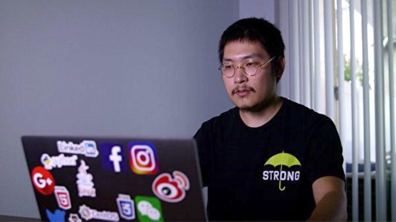 前微博审核员公布工作日志:中国社交网络太脏了