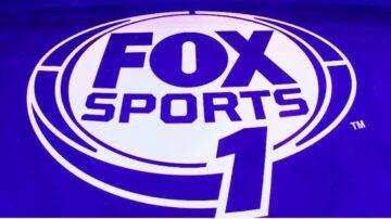 迪士尼集团FOX体育台 计划终止在台营运