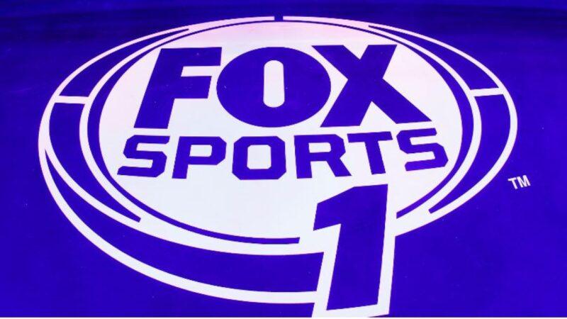 迪士尼集團FOX體育台 計劃終止在台營運