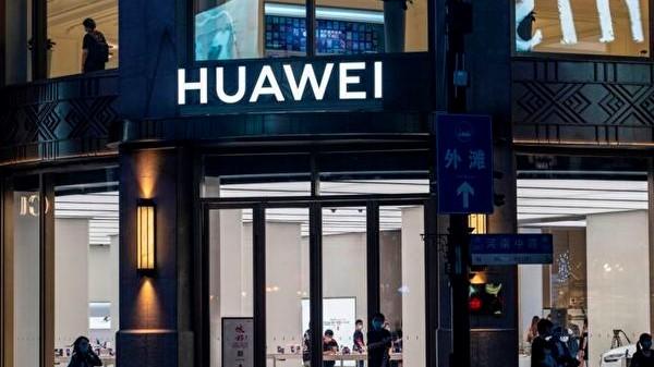 """袁斌:美国究竟卡住了中国制造业多少""""命门"""""""