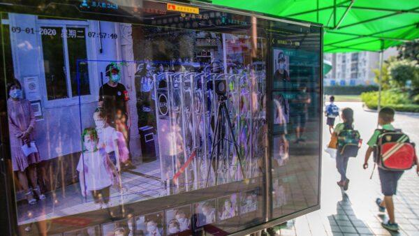 中國社會怎麼了?青少年自殺現象觸目驚心