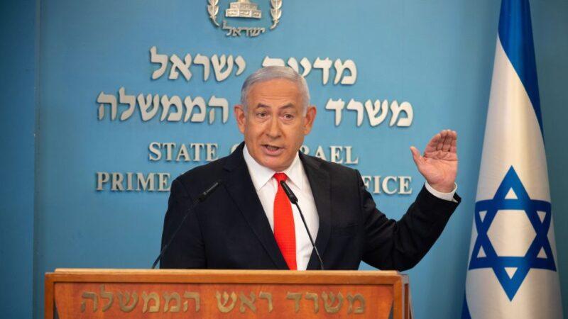 日新增逾4000病例 以色列封锁3周防疫