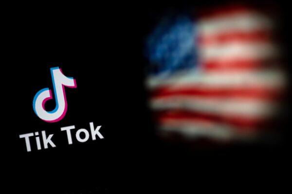 胡錫進180度大轉彎 稱北京叫停TikTok交易