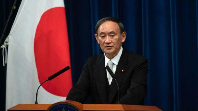 苦胆:日本侧击中国升级,安倍其实何止晋三