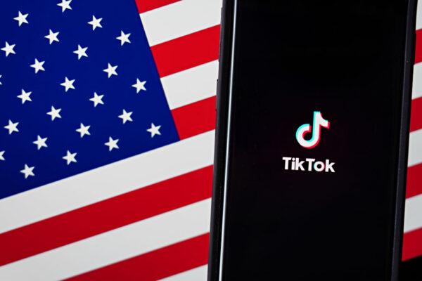 川普批准甲骨文與TikTok交易:安全將是百分百