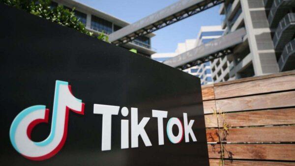 美議員籲駁回甲骨文合作協議 TikTok交易兩頭受壓