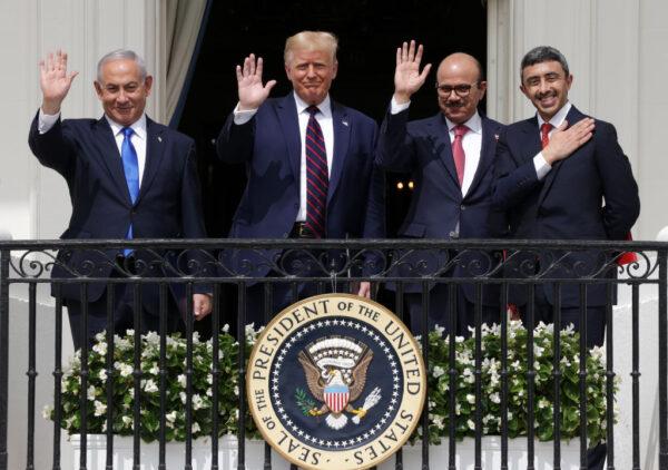 美国驻巴林大使馆警告:美国公民保持低调回避人群