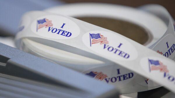 威州高院下令停寄缺席選票 或添加第3黨候選人