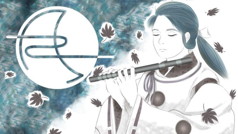 有关中秋节的优美诗词 你知道几首?