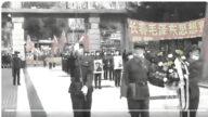毛泽东44周年忌日 吉林出现惊人一幕(视频)