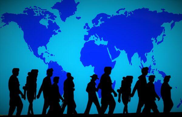 中國人口危機 國際專家指存在「幽靈人口」