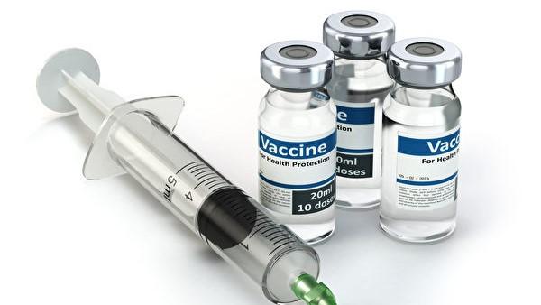 美國疫苗面世 有效率超90% 左媒抹殺川普貢獻