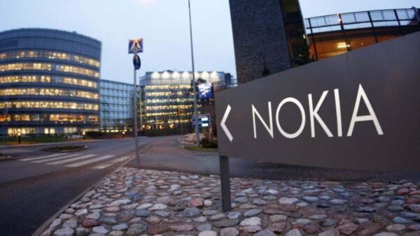 諾基亞取代華為入主英國5G 法4大電信商迴避華為