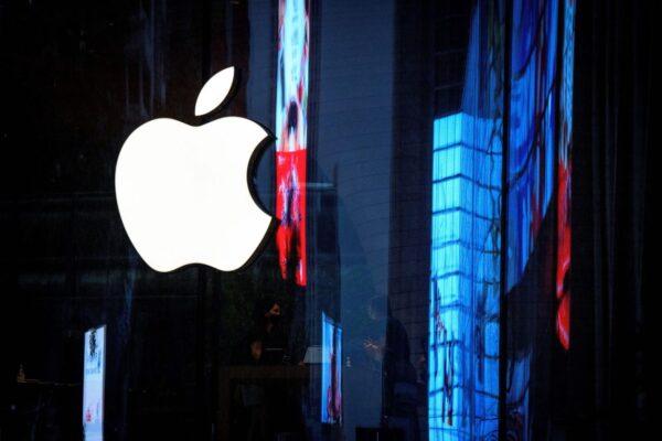 几百万人疯抢 1分钟售罄 iPhone 12火爆超预期